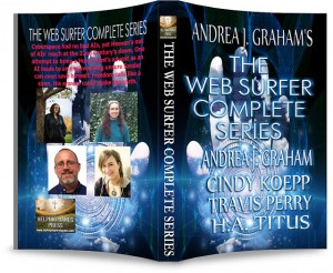 fullpaperback_websurfer